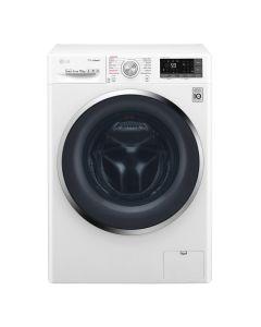 เครื่องซักผ้าฝาหน้า (10.5 กก.) รุ่น FC1450S4W.ABWPGST
