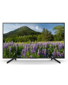 "TV UHD LED (65"",4K ,Smart, Android) รุ่น KD-65X7000F"