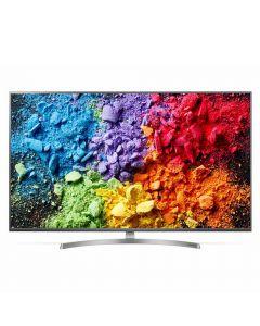 """TV UHD LED (65"""", 4K , Smart) รุ่น 65SK8000PTA.ATM"""