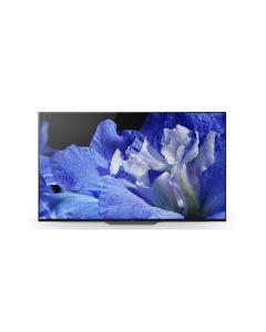 "TV UHD OLED (65"", 4K, Smart) รุ่น KD-65A8F"