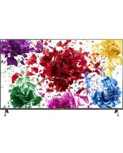 "TV UHD LED (49"", 4K, Smart) รุ่น TH-49FX700T"