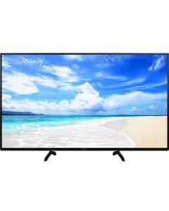 "TV FHD LED (50"",Smart) รุ่น TH-50FS500T"