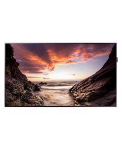 "TV Project FHD LED (32"", 3D, Smart) รุ่น PM32F"
