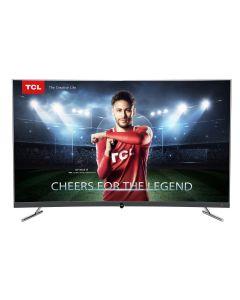 """TV UHD LED (55"""", 4K, Smart) รุ่น LED55P5CUS"""