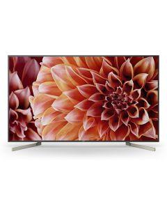 "TV UHD LED (65"", 4K, Android) รุ่น KD-65X9000F"