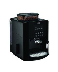 เครื่องชงกาแฟ Espresso (1,450 วัตต์, 1.7 ลิตร) รุ่น EA817010