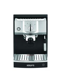 เครื่องชงกาแฟ Espresso & Pump (1,450 วัตต์, 1.1 ลิตร) รุ่น XP5620+GVX242