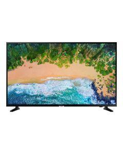 "Samsung TV UHD LED (65"", 4K, Smart) UA65NU7090KXXT_Front"
