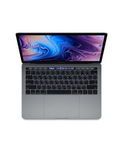 """MacBook Pro with Touch Bar (13"""", RAM 8GB, 256GB, Space Grey)"""