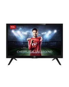 "TV FHD LED (43"") รุ่น LED43D2940"