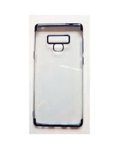 เคสสำหรับ Samsung Galaxy Note 9 รุ่น CAS-TK101-SNT9-02