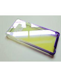 เคสสำหรับ Samsung Galaxy Note 9 รุ่น CASE-TK300-SNT9-01