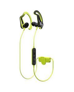 หูฟังไร้สาย (สีเหลือง) รุ่น SE-E7BT (Y)