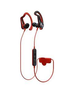 หูฟังไร้สาย (สีเแดง) รุ่น SE-E7BT (R)