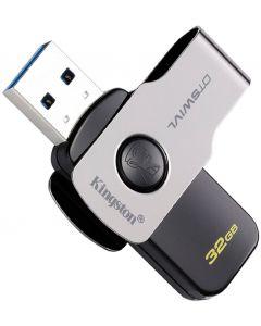 แฟลชไดรฟ์ (32GB) รุ่น DTSWIVL