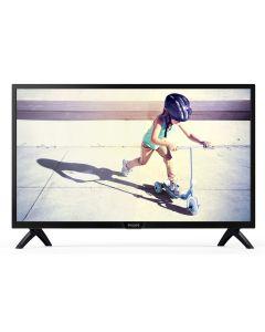 "TV FHD LED (40"") รุ่น 40PFT5063S"