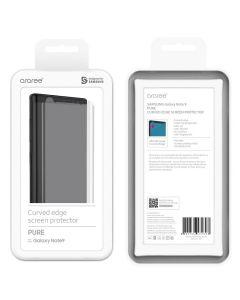 ฟิล์มกระจกกันรอยสำหรับ Galaxy Note 9  (สี Clear) รุ่น GP-N960WSEFAAA