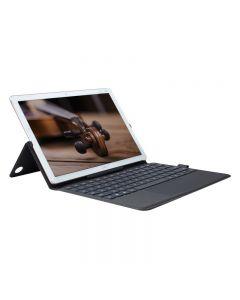 Wireless Keyboard (Black) M5 Pro