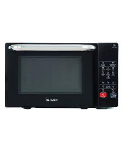 Sharp Microwave (20L) R-2201F-K