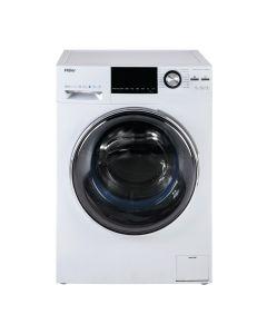 เครื่องซักผ้าฝาหน้า (10 กก.) รุ่น HW100-BD14756