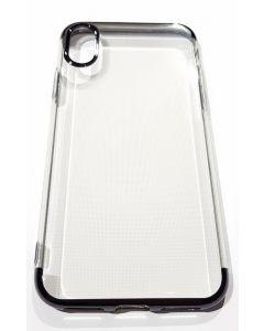 เคสสำหรับ iPhone รุ่น CAS-TK101-IPX61-01