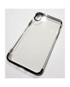 เคสสำหรับ iPhone รุ่น  CAS-TK101-IPX65-01