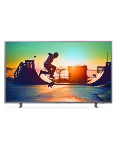 "TV UHD LED (65"", 4K, Smart) รุ่น 65PUT6703S"