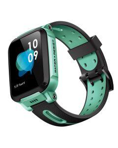 Smart Watch (Green) Z3