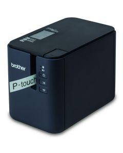 เครื่องพิมพ์ฉลาก รุ่น PT-P950NW