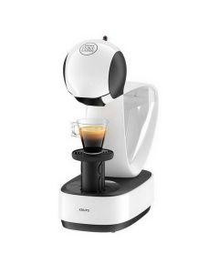 เครื่องชงกาแฟ (1500 วัตต์,1.1 ลิตร) รุ่น KP170166