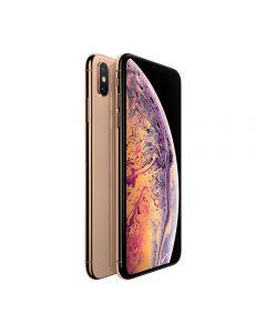 iPhone XS (256GB, Gold)
