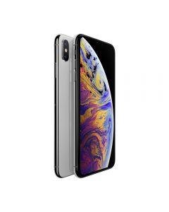 iPhone XS (512GB, Silver)