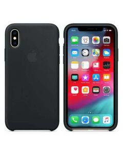 เคสสำหรับ iPhone XS (Black)