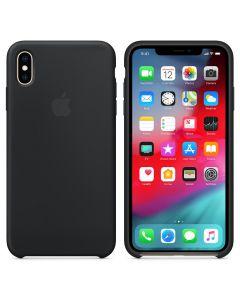 เคสสำหรับ iPhone XS Max (Black)