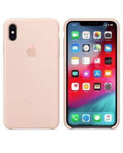 เคสสำหรับ iPhone XS Max (Pink Sand)