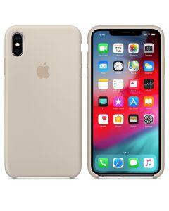 เคสสำหรับ iPhone XS Max (Stone)
