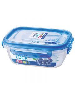 กล่องบรรจุอาหาร (620 มล.) รุ่น LEP531