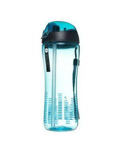 กระบอกน้ำ (550 มล., สีฟ้า) รุ่น ABF628B