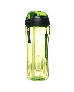 กระบอกน้ำ (550 มล., สีเขียว) รุ่น ABF628G