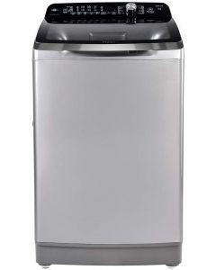 เครื่องซักผ้าฝาบน (13 กก.) รุ่น HWM130-1701D
